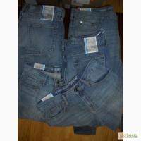 Мужские джинсы 30 пар из США оптом