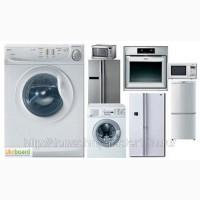КУПЛЮ ДОРОГО Б/У:Холодильники в любом состоянии, Стиральные машинки(автомат)