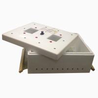Инкубатор ИБ-100 Э (100 яиц)