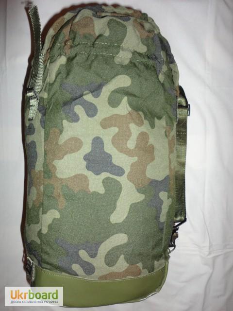 Продам рюкзак польской армии одинцово школьный рюкзак