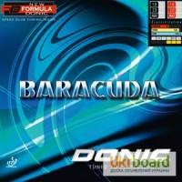 Продам накладка Donic Baracuda