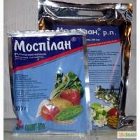 Моспилан, инсектициды