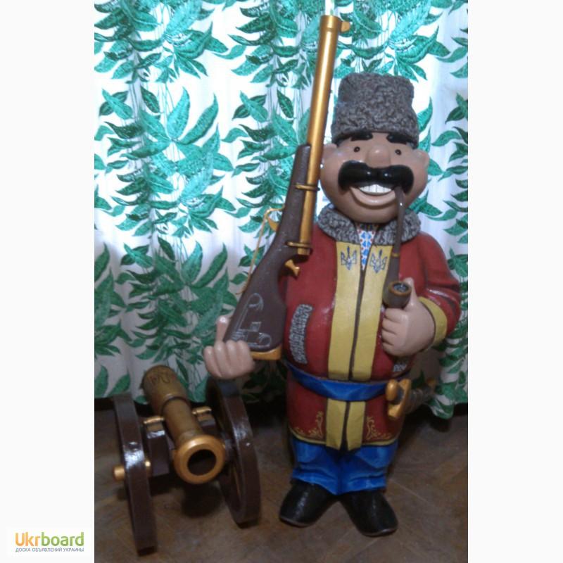 Фото 4. Фигуры, Бутафория, Декорации для квеструм