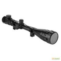 Продам новый оптический прицел 6-24x50AOEG