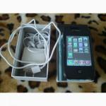 IPhone 4-32Gb