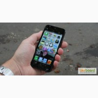 IPhone 4-32Gb