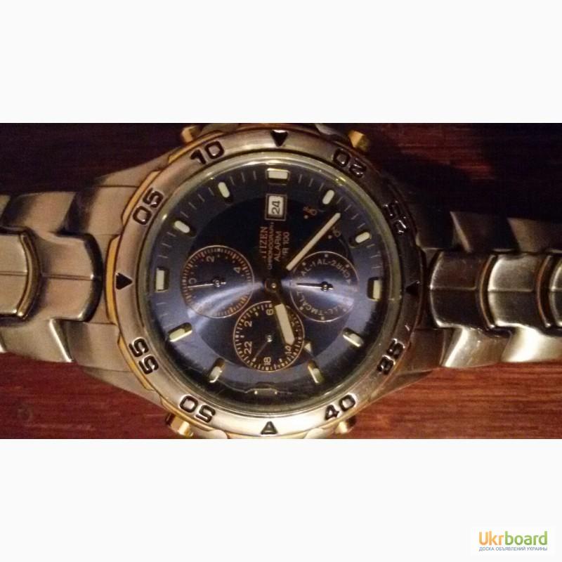 Купить наручные часы б у ссср