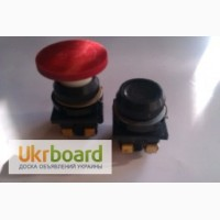 Продам кнопки КЕ-011, КЕ-021, КЕ-201, КЕ-141, КЕ-081, КЕ-022, КЕ-181