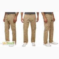Джинсы Seven7 Jeans Cargo Pant