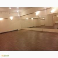 Аренда залов для танцев, йоги, фитнеса, тренингов, семинаров, постановок, групповых