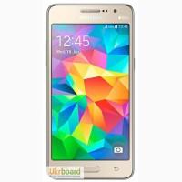 Samsung Galaxy Grand Prime VE Duos SM-G531H/DS оригинал новый с гарантией