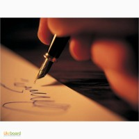 Рецензии к ВАК-статьям и публикация статей