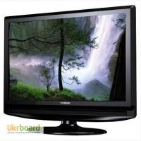 Срочный ремонт телевизоров на дому в Днепропетровске