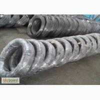 Проволока пружинная диаметр 1, 6 мм ГОСТ 9389-75 В-П-П