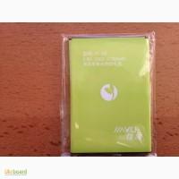 Аккумулятор Jiayu S3, батарея Jiayu S3, 3100mAh JIAYU