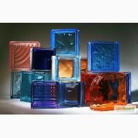 Продам стеклоблок (Чехия) 190 190 80