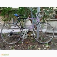Продам немецкий шоссейный велосипед HERCULES Monte Carlo