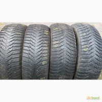 Шины Goodyear Ultragrip 8 205/55R16 зима 4 штуки