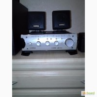 Продам Cambridge Sound Works DDT 3500 Digital