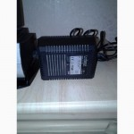 Продам Cambridge Sound Works DDT 3500 Digital