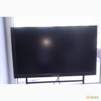 Продам Монитор 40 Samsung SM 400MX (LH40MGQLBC) Black б/у
