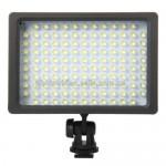 Светодиодный на камерный свет HD-126 LED