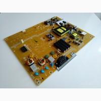 Блок питания 715G5246-P01-000-002H для телевизора Philips 42PFL3507H/12