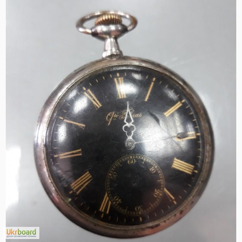 Часы старинные продам швейцарские часы в ли магазин можно сдать
