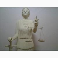 Адвокат.Наследство