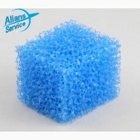 Фильтры для пылесоса Томас (Thomas) серии: Twin, Genius, Hygiene Plus