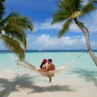 Купить горящие туры на Мальдивы из Одессы: все включено, стоимость отдыха