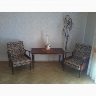 Продам импортную мебель