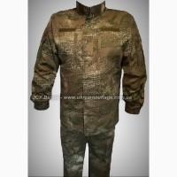 Военная форма варан камуфляж