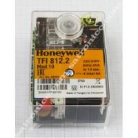 Блок управления горения Honeywell TFI 812.2 mod.10