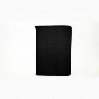 10, 1 Чехол для планшета Samsung Galaxy Tab 2Sim Черный