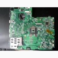 Материнские платы Acer 6530G DAOZK3MB6EO