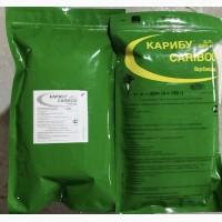 Гербицид Карибу - просто и безопасно избавит от сорняков на свекле