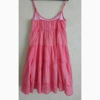 Платье Lavand, р.M