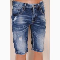 Мужские шорты, бриджи оптом от 148 грн