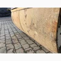 Двухвальцовый каток Hamm DV 90 VO в Наличии