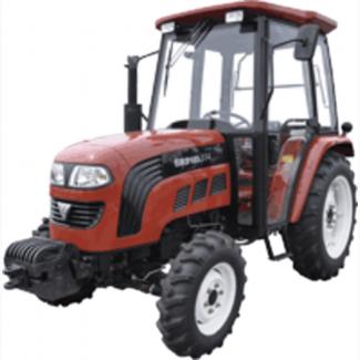 Трактор Фотон FT-354