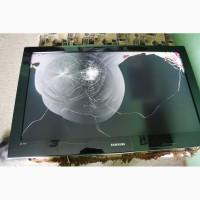 Телевизор samsung le40a550p1r