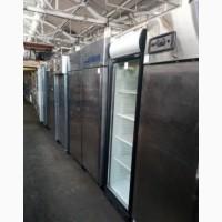 Кухонное оборудование и мебель для ресторанов кафе продажа аренда выкуп