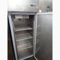 Морозильный шкаф Bolarus SN-711 S/P бу для общепита