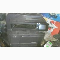 LaserJet Pro 400 MFP M425dn