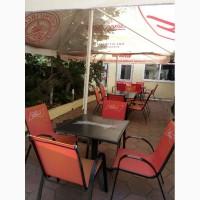 Продам кафе-бар по сходной цене на Парковой
