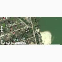 Продам земельный участок 2-й тупиковый переулок, Дарницкий р-н, Киев
