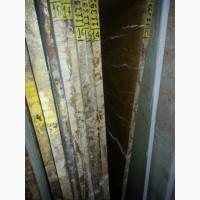 Склад мрамора, подлежащий реализации, 2200 кв. м