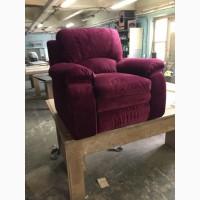 Продам новое кресла