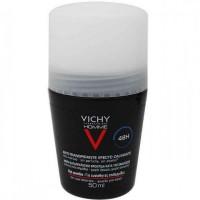 Дезодорант мужской Deo Anti-Transpirant 48H Vichy